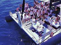 Five Star Boat Gran Canaria Arguineguin