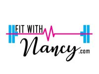 Nancy Personal Trainer Gran Canaria