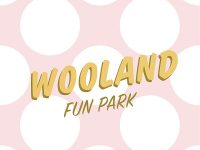 Holiday World Wooland Maspalomas