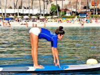 Sport Pack Water Sports Offer Anfi Beach