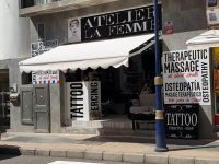 Atelier La Femme Beauty Salon Gran Canaria