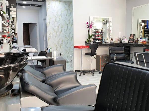 Atelier La Femme Beauty Salon Puerto de Mogan