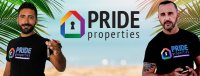 Pride Properties Gran Canaria REAL ESTATE