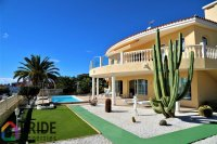 Luxury House Gran Canaria Properties