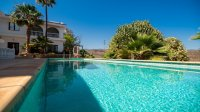 Villa Gran Canaria to buy
