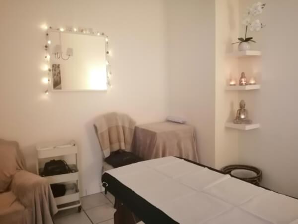Pretty Woman Hair and Beauty, Massage Room, playa del cura, gran canaria