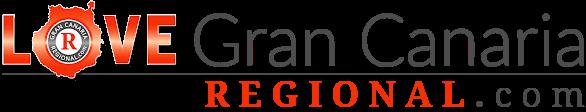 Love Gran Canaria Regional