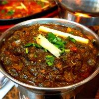 Indian Restaurant Bollywood Gran Canaria