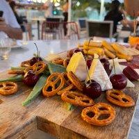 Atipyko Street Food Holidayworld Maspalomas